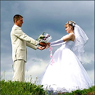 happy-marriage-tips
