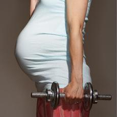 images_pregnant_weight_lifting_250762644