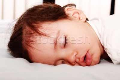 1137770_stock-photo-close-up-of-sleeping-baby