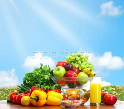 430017_stock-photo-vegetables-and-fruits