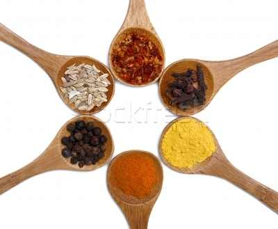 713317_stock-photo-spices