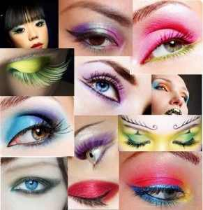 bright-colorful-eyeshadow-makeup-291x300