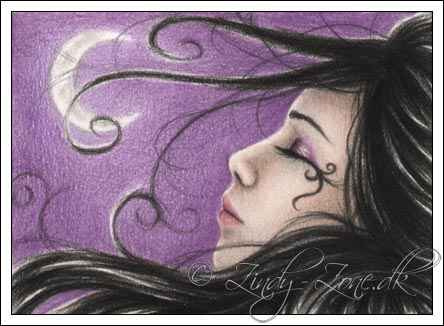 purple_moon_girl_aceo