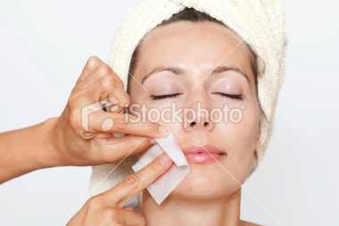 stock-photo-17603636-remove-facial-hair