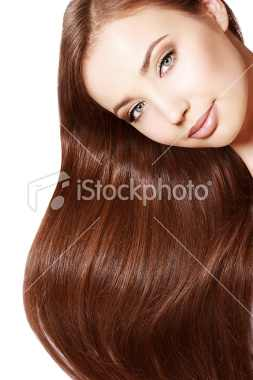 stock-photo-19235715-portrait-of-young-woman-with-long-hair