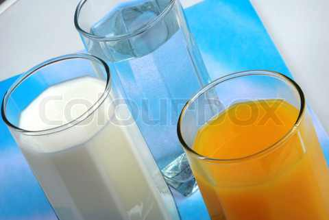 1668204-662308-three-glasses-with-water-milk-and-juice-closeup