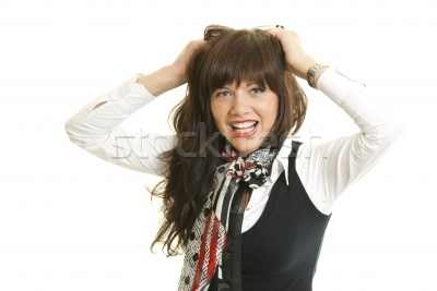 551505_stock-photo-young-woman-out-of-control