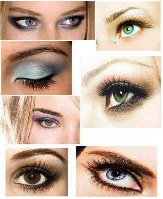 Makeup-Tips-of-Eye-Care5