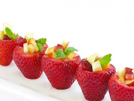 Strawberry-Fruit-Cups-Bakers-Royale1
