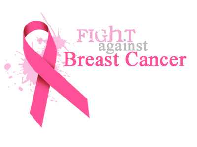What-is-the-treatment-for-Breast-Cancer