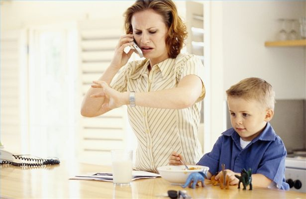 article-new_ehow_images_a02_01_he_manage-time-small-children-800x800