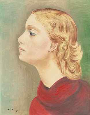 bust-of-young-woman-left-profile-1930