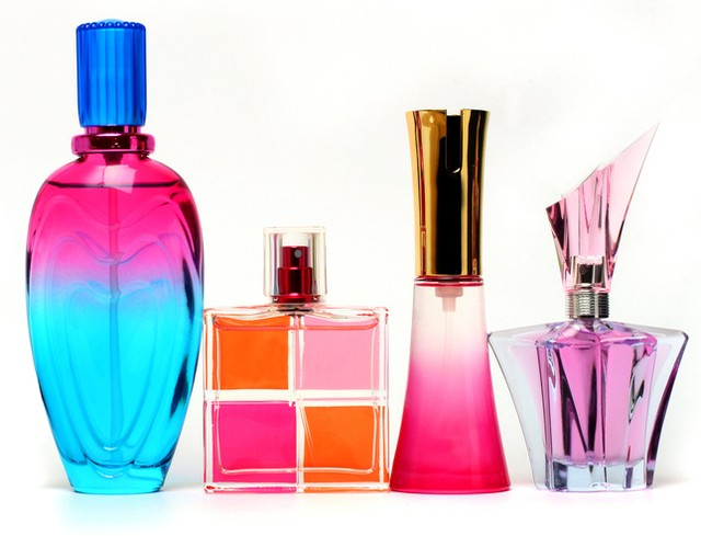 cheap-fragrances