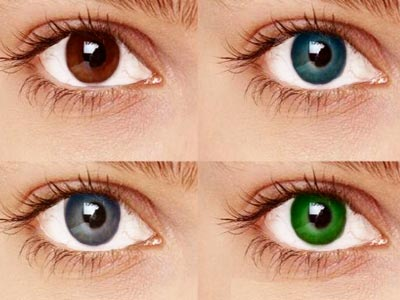 eye_color