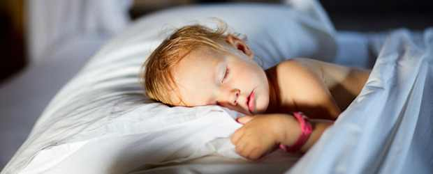 how_2_get_kids_2_sleep_in_there_own_bed_1