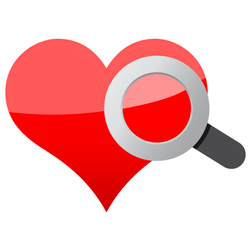 magnifier_search_heart_love