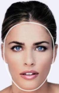 makeover-solutions-amanda-peet-hair-tracing-oval-face-shape