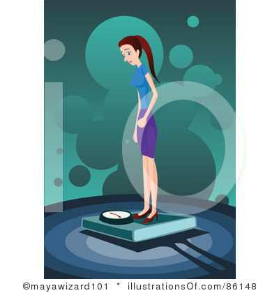 royalty-free-body-weight-clipart-illustration-86148