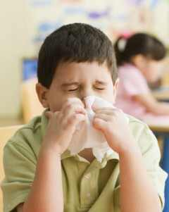 the-common-sneeze-response-bless-you-is-under-fire-thanks-to-one-california-teacher-who-banned-its