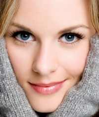 winter_skin_care