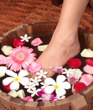 Feet-Care-Tips