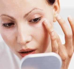 Skin-Products-For-Dry-Skin