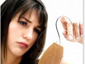 causes-of-hair-fall-300x225