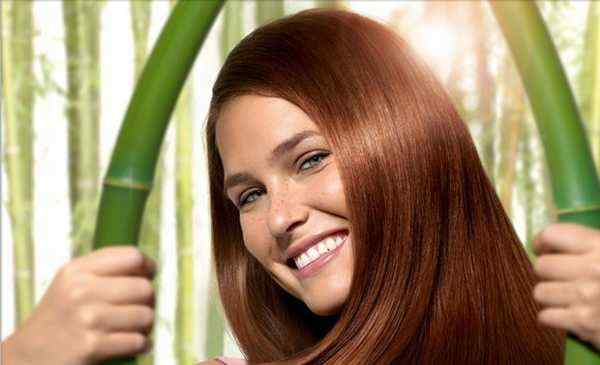 dyed-hair-beauty-tips