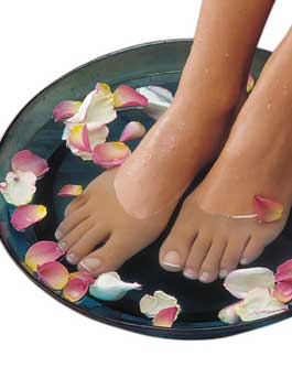 french_pedicure_alessandro