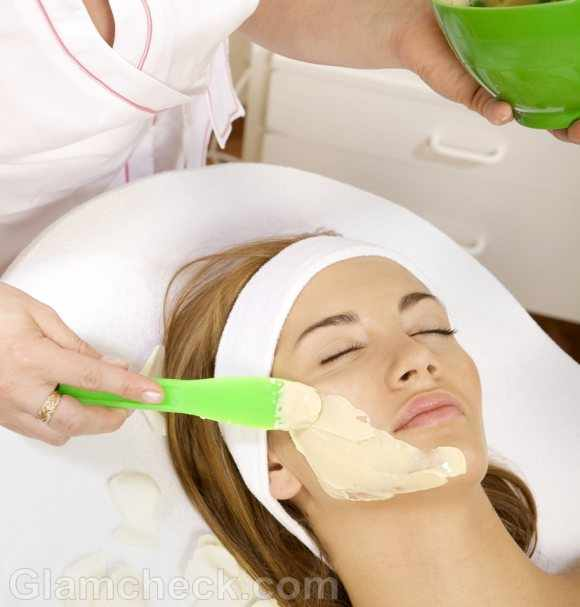 oily-skin-care-face-mask