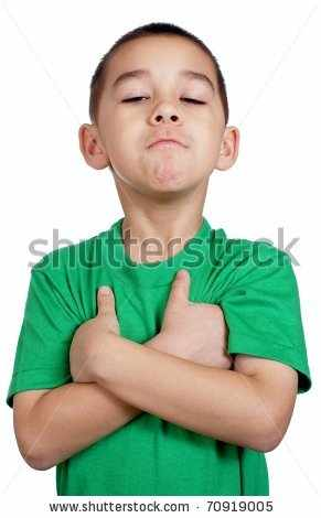 stock-photo-six-year-old-kid-with-arms-crossed-stubborn-isolated-on-pure-white-background-70919005