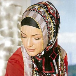 Hijab Pictures by cool images786 (3)