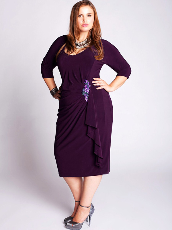 6_choose-the-right-sleeve-length