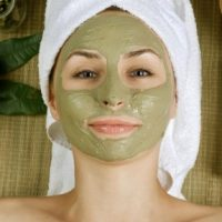 avocado-facial-mask-vibrantbeautynetworkcom-287x300
