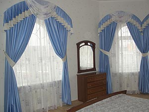 bedroom-curtain-design-05