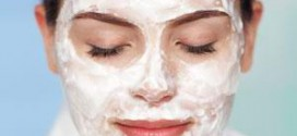 face-mask_300