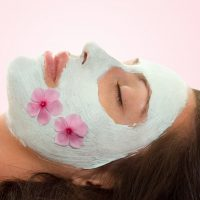 face_mask_white_bs