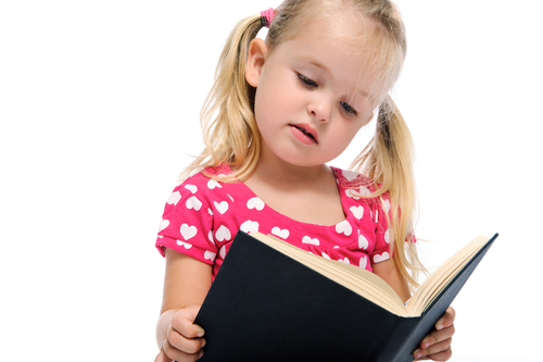kids-learning-new-languages
