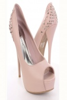 shoes-heels-lf-lorane-39anudepu
