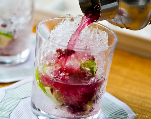 Hibiscus-with-pineapple-juice