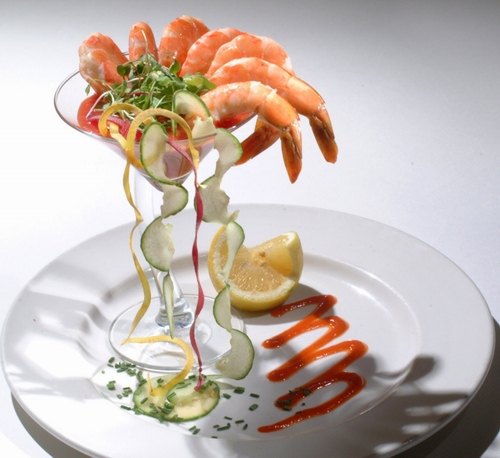 Italian-shrimp-cocktail