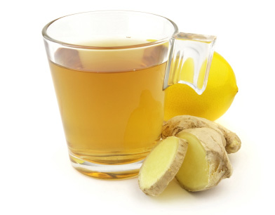 about_ginger-ginger_tea