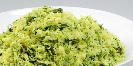 Bcpt-rice-and-green-beans1