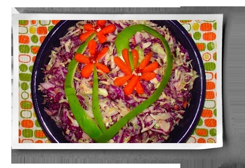 Cabbage-salad-and-cancer