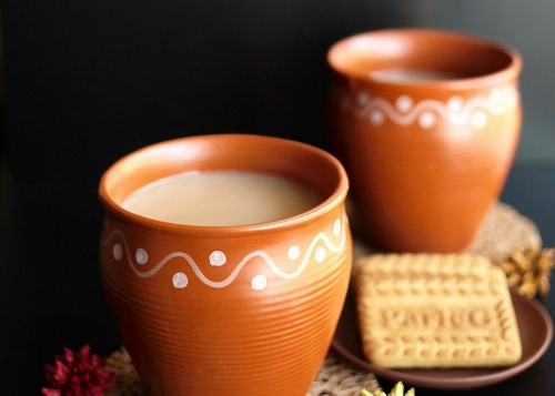Green-tea-apple-and-aromatic-spices
