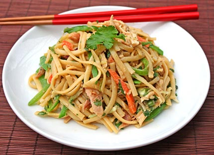 Salad-Chinese-noodles