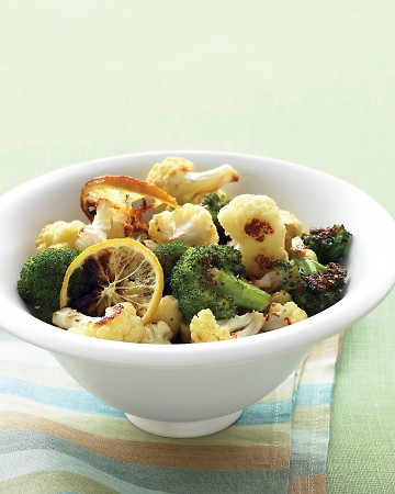 Broccoli-with-Lemon-and-Garlic