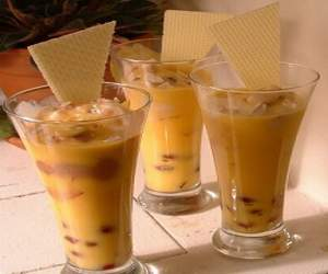 Cocktail-nuts-and-ice-cream1