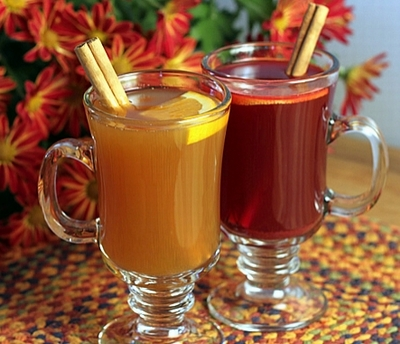 Hot-apple-juice
