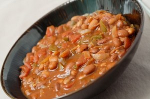 beans-with-chili-300x199
